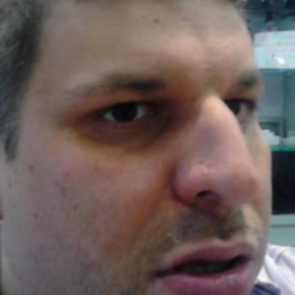 Foto del profilo di raffini