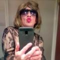 Foto del profilo di claudiobsextravepassivo