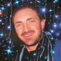 Foto del profilo di jesus