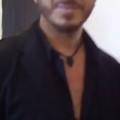 Foto del profilo di EMOZIONI