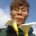 Foto del profilo di fiorello