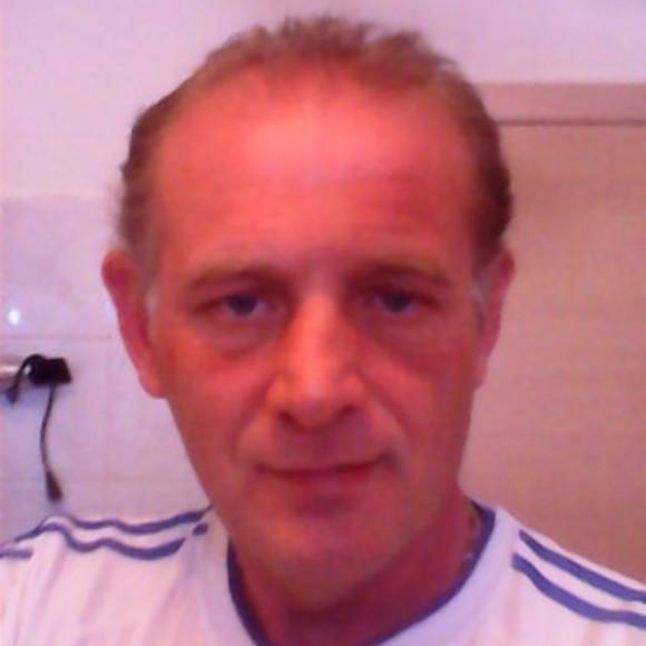 Foto del profilo di giovanni