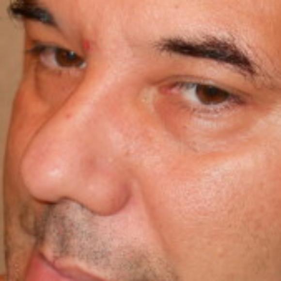Foto del profilo di sergio63