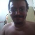 Foto del profilo di paolo12